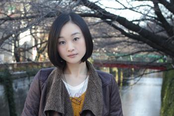 小野ゆり子.jpg